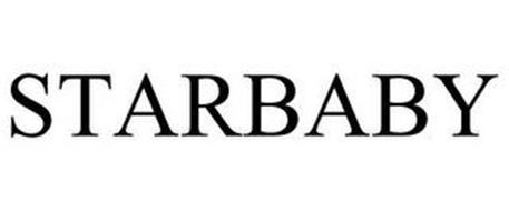 STARBABY