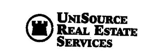 UNISOURCE REAL ESTATE SERVICES