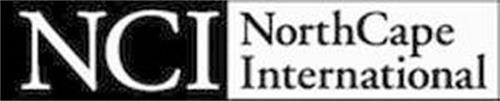 NCI NORTHCAPE INTERNATIONAL