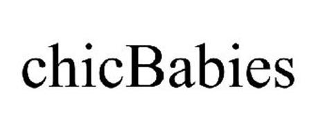 CHICBABIES