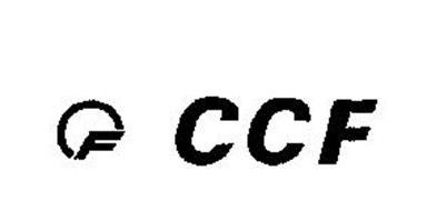 CCF F