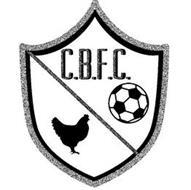 C.B.F.C.