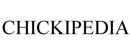 CHICKIPEDIA