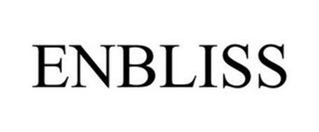 ENBLISS