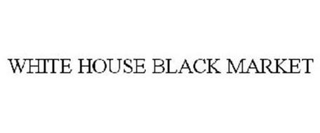 White House Black Market is an American women's clothing retailer headquartered in Fort Myers, Florida. The multichannel brand, founded in , specializes in Industry: Retail.