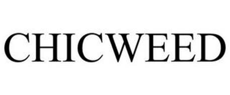CHICWEED