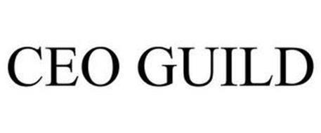 CEO GUILD
