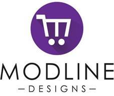 MODLINE DESIGNS