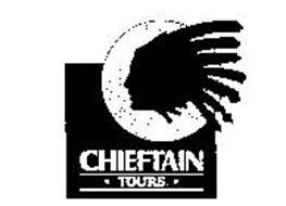 CHIEFTAIN TOURS