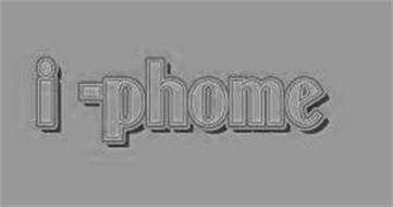 I-PHOME