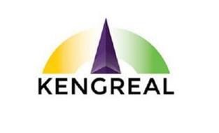 KENGREAL