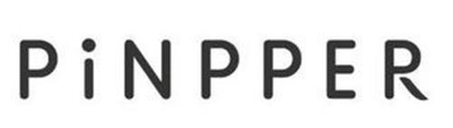 PINPPER