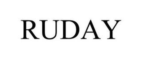 RUDAY