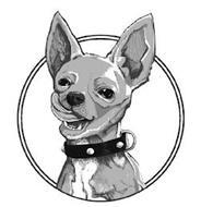Chihuahua Brewing Company, LLC