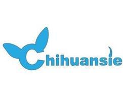 CHIHUANSIE