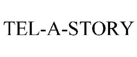 TEL-A-STORY