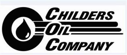 CHILDERS OIL COMPANY