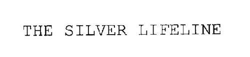 THE SILVER LIFELINE