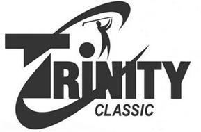 C TRINITY CLASSIC