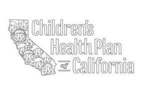CHILDREN'S HEALTH PLAN OF CALIFORNIA