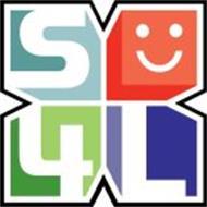 S 4 L