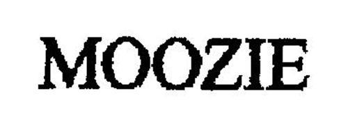 Moozie