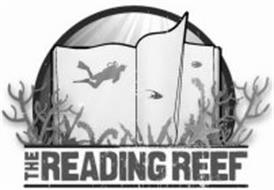 THE READING REEF