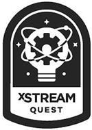 XSTREAM QUEST