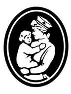 Children's Medical Center Corporation