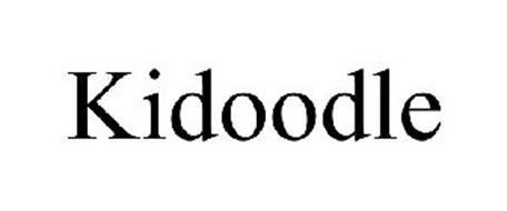 KIDOODLE