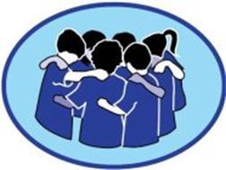 Children's Success Unlimited LLC