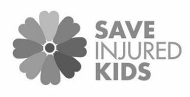 SAVE INJURED KIDS