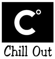 C° CHILL OUT