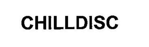 CHILLDISC