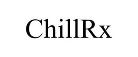 CHILLRX