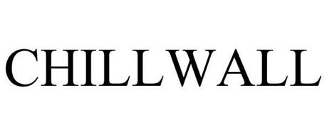 CHILLWALL