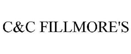 C&C FILLMORE'S