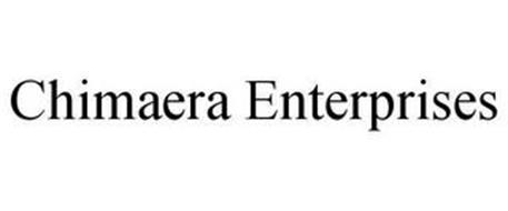CHIMAERA ENTERPRISES