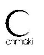 C CHIMAKI