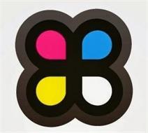 Chimera Design Studio Corp.