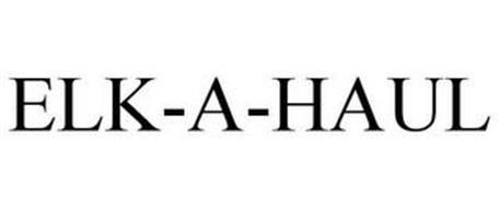 ELK-A-HAUL