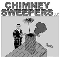 CHIMNEY SWEEPERS LLC