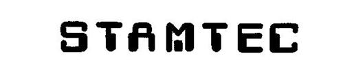 STAMTEC