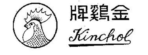 KINCHOL