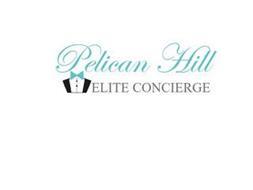 PELICAN HILL ELITE CONCIERGE