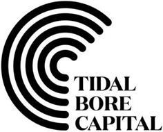 TIDAL BORE CAPITAL