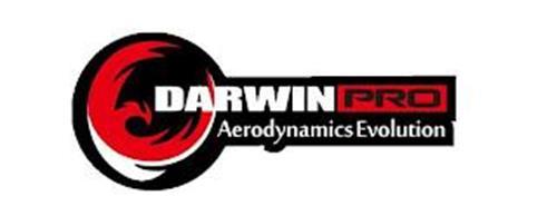DARWINPRO AERODYNAMICS EVOLUTION