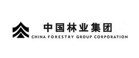 CHINA FORESTRY GROUP CORPORATION