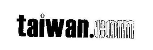 TAIWAN.COM