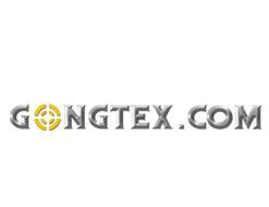 GONGTEX.COM